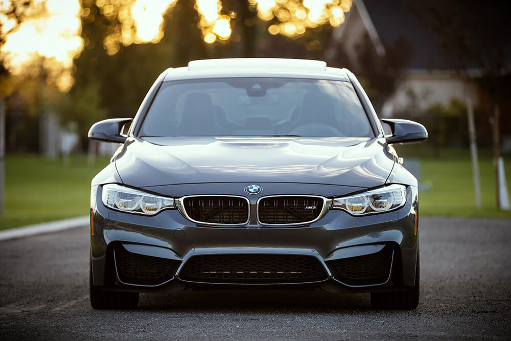 The Pros and Cons of Buying a BMW