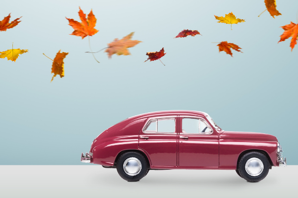 Can I Finance My Auto Repairs_Let's Talk About Fall Automotive Maintenance and Why it's Important